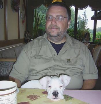 gesäuge tumor hund